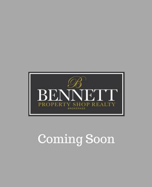 Coming-Soon-1